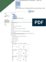 EM Pin Out - Cisco Com en Us Tech Tk1077 Technologies Tech Note09