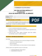 Actividad_Obligatoria_M7catena