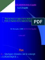 Logistiques_des_F_et_L
