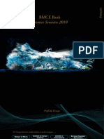 Rapport Semestriel 2010 Fr