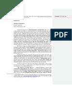 JSPES-DDM-BkRev-Buchanan-Suicide(2)