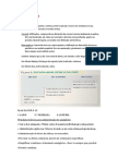 resumen estudio onco