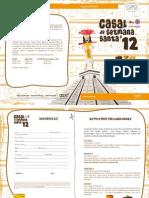 Can Fabra Dipticculturamaia-Angles-1 Ss2012