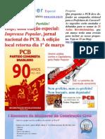 PerCeBer 248 - 23.02.12