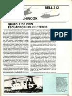 Mlv guerra aérea- M-III G8C