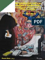 Refutação Das Críticas Contra o Espiritismo - Allan Kardec