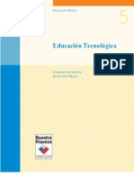 5B04_Educacion_Tecnologica