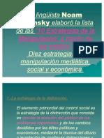 Estrategias_manipulacion_mediatica