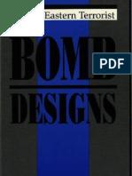 31328985 Middle Eastern Terrorist Bomb Designs Paladin Press