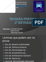 REVISÃO prática 2º est.ppt