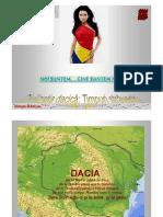 Regatul DACIA 2011 [Compatibility Mode]