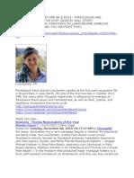 LISA EPSTEIN -- ANTI FORECLOSURE FRAUD ACTIVIST -SPEAKS AT OPB 3/2012