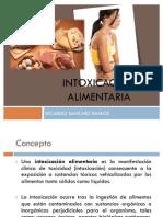 INTOXICACION_DE_ALIMENTOS