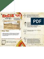 KidsCORGPS3-5.3-11