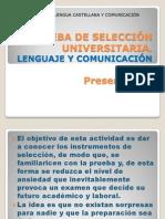 presentacion-psu-1