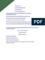 Http Quitar Candado PDF