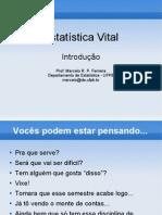 1_Fisio_EstVit2010_1_Introducao