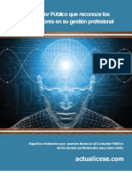 eBook Gestion Profesional