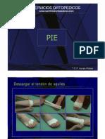 Vendaje Funcional-PIE (1)