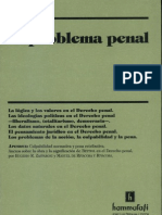 significado de lenocinio prostibulos en jaen