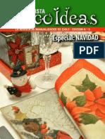 artel_-_decoideas-especial-navidad_01-12-2011