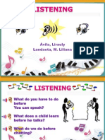 LISTENING.pptxpresentation
