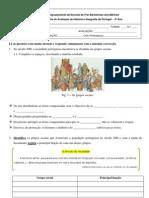 Teste Portugal Sec