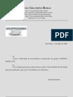 comunicado_rodas