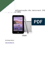 Guia Internet 3g[1]
