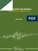 revolucion_decreto