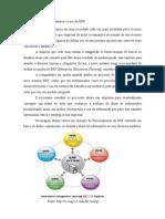 A importância da reengenharia e o uso do ERP