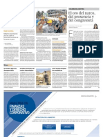 D-EC-11032012 - El Comercio - País - pag 22