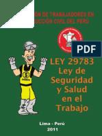 LIBRO LEY SST -8
