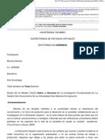 Antecedentes Tesis PDF