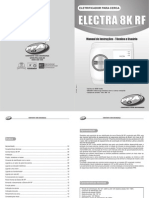 Manual 2011916171335
