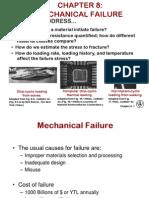 C5 Failure C5