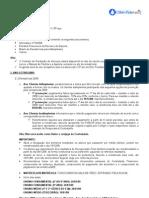020 Kit Matricula - 8º ANO Do E.F