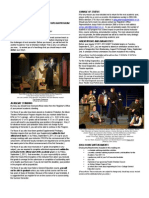 1-Year Two Summer Newsletter