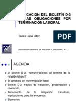 AplicacionBoletinD3