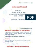 fluidos mlt