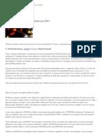 As-doenças-que-mais-venderão-em-2012