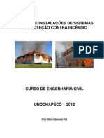 Apostila 1 a 2_2012