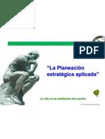 3015952-Planeacion-estrategica-