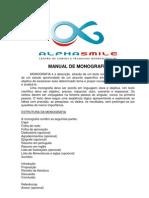 File Manual de Monografia -Alpha Smile