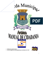 Manual de Cidadania