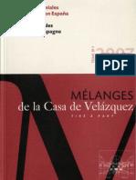entre-oasis-y-desierto-realidad-y-recreacion-de-marruecos-en-la-literatura-espanola-finisecular-siglos-xixxx--0