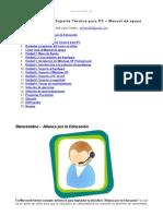 Curso Basico Soporte Tecnico Pc