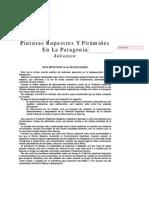 La Ciencia Mapuche 1