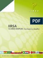 lb_iirsa_10_años_sus_logros_y_desafios