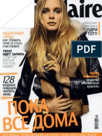 Marie Claire France 2011-02 231468152c4